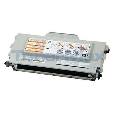 GESTETNER C7431 TONER BLACK
